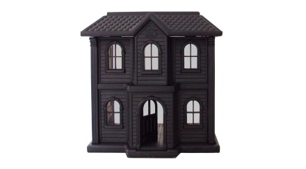 huset_webb