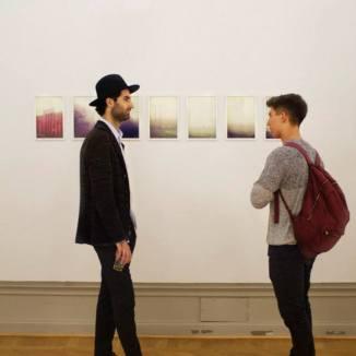exhibition11